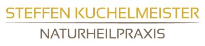 Steffen Kuchelmeister - Naturheilpraxis